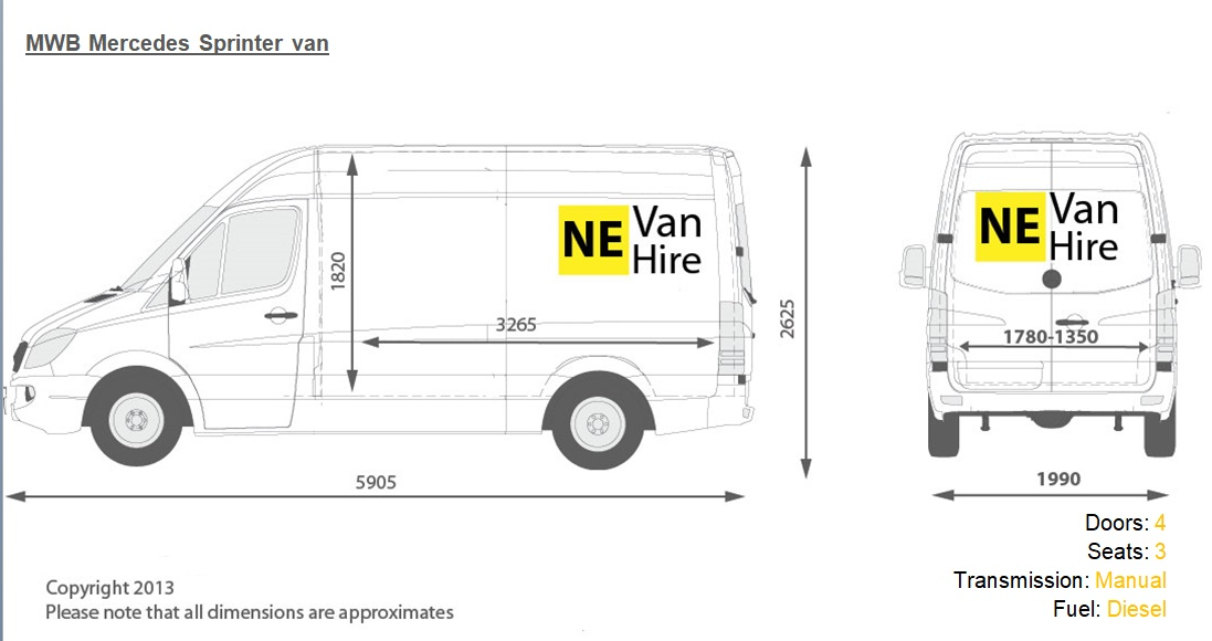 InkedMWB VAN HIRE WEBSITE IMAGE_LI